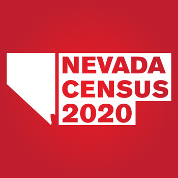 2020Census LogoRed.jpg