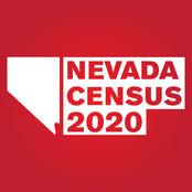 2020Census LogoRed.jpg