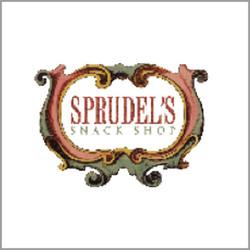 Struddle's Snack Shop