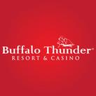 Buffalo Thunder Logo Red.jpg