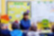 Teacher Teaching Web2.jpg