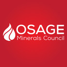 Osage Mineral Council Logo Red.jpg