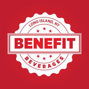 benefit beverages.jpg