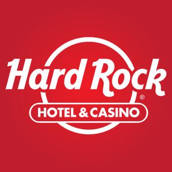 HardRock LogoRed.jpg