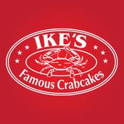 Ikes LogoRed.jpg