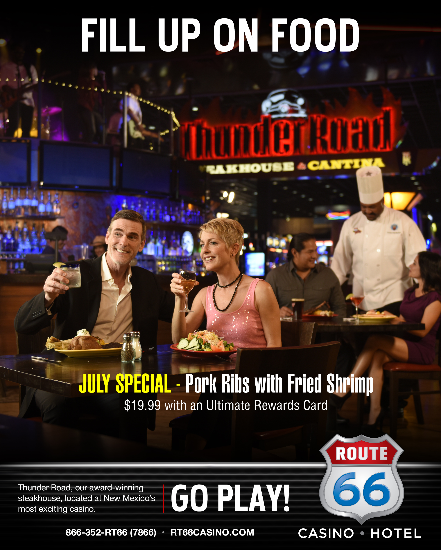 RT66 Ad ThunderRoad Final