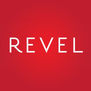 Revel LogoRed.jpg