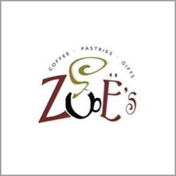 Zoe's