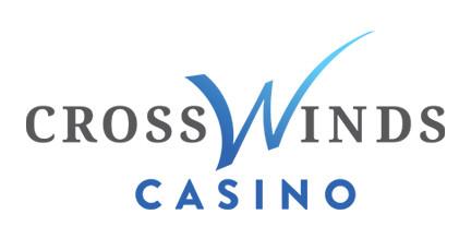 Crosswinds casino harrahs hotel casino south lake tahoe