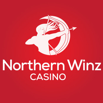 NorthernWinz LogoRed.jpg