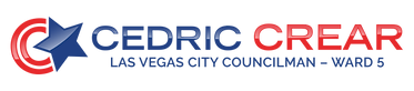 cedric-crear-logo.png