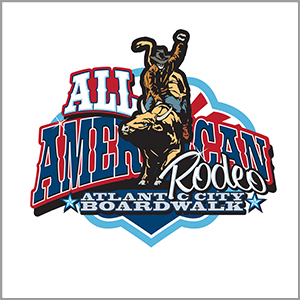 AC rodeo
