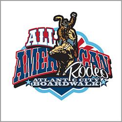AC rodeo