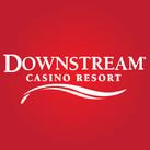 Downstream Casino.jpg