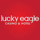 Lucky Eagle Casino Hotel.jpg