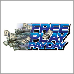 Free Play Payday