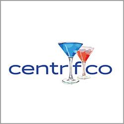 centrifico logo
