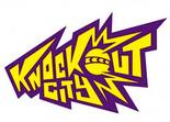 knockout city.jpg