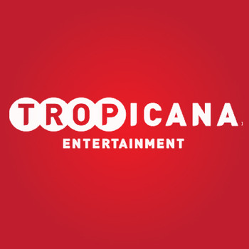 Tropicana LogoRed.jpg
