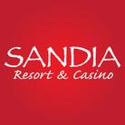 Sandia Resort Casino Logo.jpg