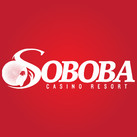 SOboba Casino Resort.jpg