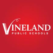 Vineland LogoRed.jpg