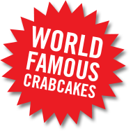 world-famous-crabcakes.png