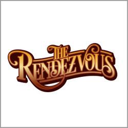 bh rendezvous not chosen