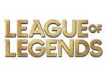 League fo Legends.jpg