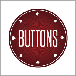 tigre buttons