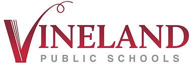 VinelandSchools Logo.jpg