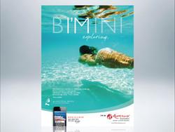 Bimini Mobile Ad
