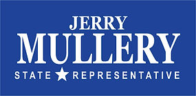 Mullery logo 2020 on blue.jpg