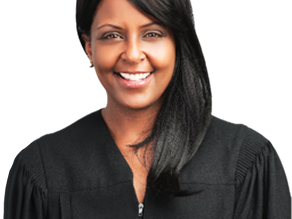 JUDGE LORI A. DUMAS OFFICIALLY LAUNCHES CAMPAIGN FOR PA COMMONWEALTH COURT
