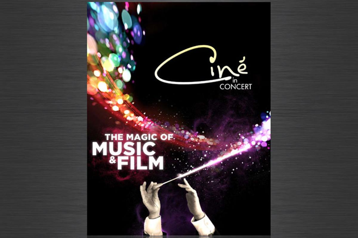 Ciné_In_Concert