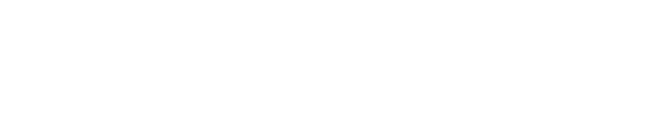 Magnum White Logo 2021.png