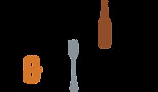 Bottles & Bites logo 4c.png