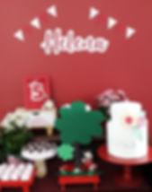 Mimo2_malu_mattos_ateliê_de_sensaçoes.jp