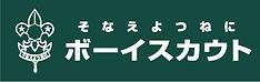 saj_cm_logo_cmyk_s.jpg