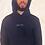 Thumbnail: Zotësi Signature Heavyweight Hoodie