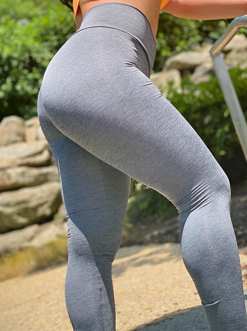 Zotësi Signature Leggings