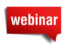 Important Webinar on Creating a Transitional Business & Business Value Tracking In Partnership w