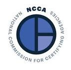 NCCA Logo.JPG