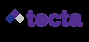 TECTA-2 purple.png