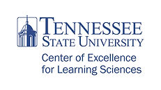 Center of Excellence for Learning Scienc