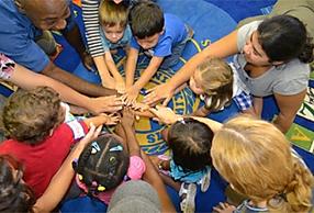 diversity circle.png