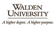 Walden logo official for banner.jpg