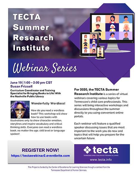 TECTA 2020 SRI Flyer Webinar 2.jpg