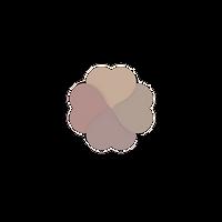logo_20cm black_20cm color.png
