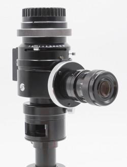 Nikon MIcroflex